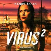 Virus:2