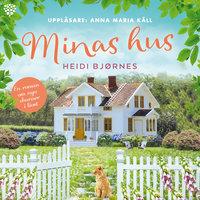 Minas hus - Heidi Bjørnes