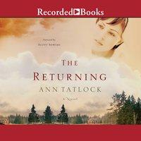 The Returning - Ann Tatlock
