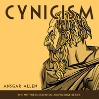 Cynicism - Ansgar Allen