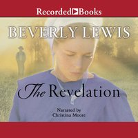 The Revelation - Beverly Lewis