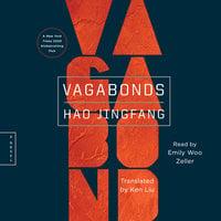 Vagabonds - Hao Jingfang
