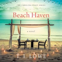 Beach Haven - T.I. Lowe