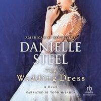 The Wedding Dress - Danielle Steel
