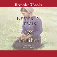 The Sacrifice - Beverly Lewis