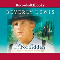 The Forbidden - Beverly Lewis