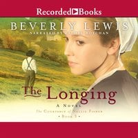 The Longing - Beverly Lewis