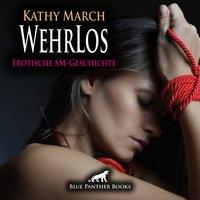 WehrLos - Kathy March