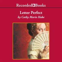 Letter Perfect - Cathy Marie Hake
