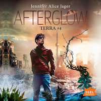Terra: Afterglow