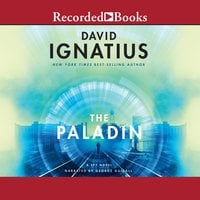 The Paladin - David Ignatius