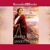 The Damascus Way - Janette Oke, Davis Bunn
