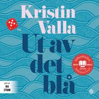Ut av det blå - Kristin Valla
