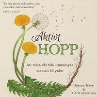 Aktivt hopp