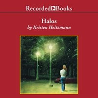 Halos - Kristen Heitzmann