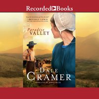 Paradise Valley - W. Dale Cramer