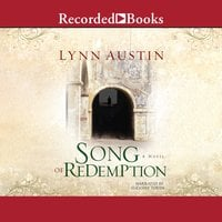 Song of Redemption - Lynn Austin