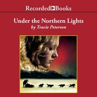 Under the Northern Lights - Tracie Peterson