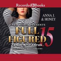 Full Figured 15 - Honey Honey