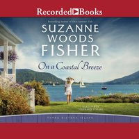 On a Coastal Breeze - Suzanne Woods Fisher