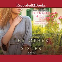 The Other Sister - Donna Hill
