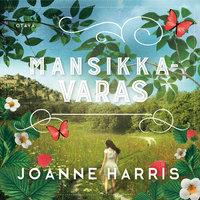 Mansikkavaras - Joanne Harris
