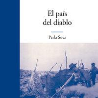 El país del diablo - Perla Suez