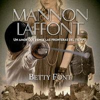 Mannon Laffont - Beatriz Font