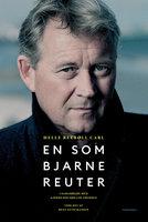 En som Bjarne Reuter - Helle Retbøll Carl, Anders Houmøller Thomsen