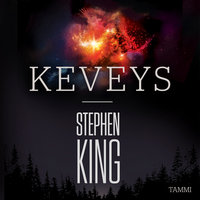 Keveys - Stephen King