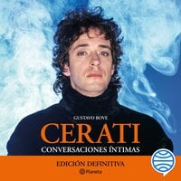 Cerati - Gustavo Bove