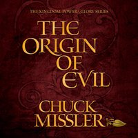The Origin of Evil - Chuck Missler