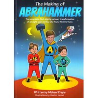 The Making of Abrahammer - Michael Krape