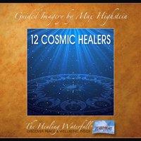 12 Cosmic Healers - Max Highstein