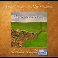 Good Boundaries - Max Highstein