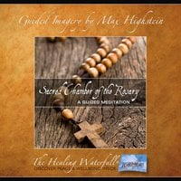 Sacred Chamber of the Rosary - Max Highstein