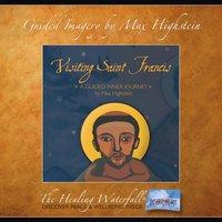 Visiting Saint Francis - Max Highstein