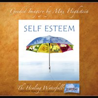 Self Esteem - Max Highstein