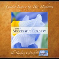Your Successful Surgery - Max Highstein