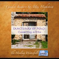 Sanctuary of Peace - Max Highstein
