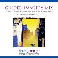 Guided Imagery Mix - Belleruth Naparstek, Steven Mark Kohn