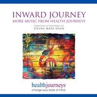 Inward Journey - Steven Mark Kohn