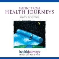 Music from Health Journeys - Steven Mark Kohn