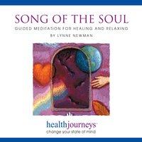 Song of the Soul - Steven Mark Kohn, Lynn Newman