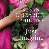 Just Imagine - Susan Elizabeth Phillips