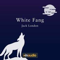 White Fang - Jack London