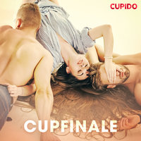 Cupfinale - Cupido And Others