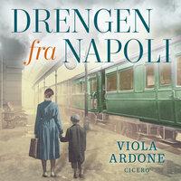Drengen fra Napoli - Viola Ardone