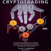 Cryptotrading Pro - Alan T. Norman