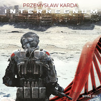 Interregnum - Przemysław Karda